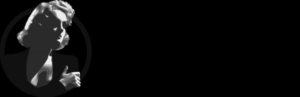 Rácz Vali