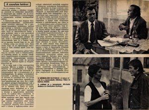Film Színház Muzsika 1974. január 12.
