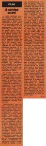 Magyar Ifjúság, 1974. január 25.