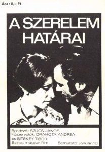 Valóság, 1974. január 1.