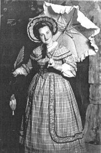 Szalai Jánosné (1950-es évek második fele)